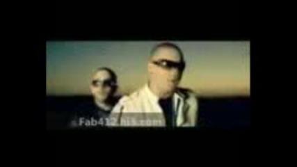Wisin Y Yandel Feat Enrique Iglesias Lloro