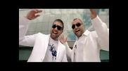 Angel i Dj Damian - Top rezachka