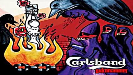 Carlsband - No Surrender