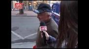 Медийни лъжи 11 брой - Телевизия Атака