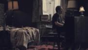 Ivan Ferreiro - Paraisos perdidos (Confesiones-directo) (Оfficial video)