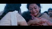 Нrithik roshan - Agneepath (субс)