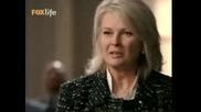 Сериалът Адвокатите от Бостън, Сезон 3 / Boston Legal, Еп. 14 (част 2)