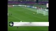 Узбекистан победи с 2:0 Катар на старта на Купата на Азия
