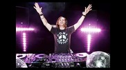 David Guetta feat. Sia - Titanium (nicky Romero Remix)