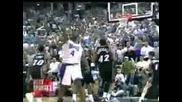 НБА - лудница