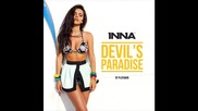 *2014* Inna - Devil's Paradise