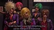 Avanchick Comment Video