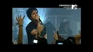 Green Day - Are We The Waiting