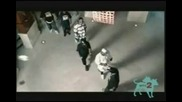 Mike Jones (ft Big Moe) - Flossin' + Screw Dat