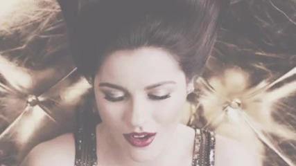 Maite Perroni - Your love is my drug