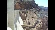 Hover Dam Nevada/arizona