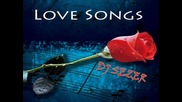 Pop folk love songs (slow mix) by Dj Sezer