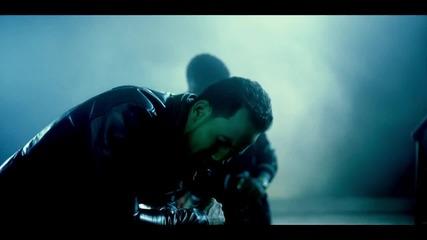 Usher ft. Romeo Santos - Promise   Official Video  