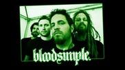 Bloodsimple - Deadman Walking
