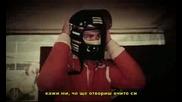 Формула1 Бг.суб.- Докум.филм-2 Ники Лауда, Михаел Шумахер, Деймън Хил, Луис Хамилтън, Джеки Стюърт..