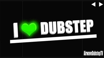 • Dubstep • Chromeo - Needy Girl (oscillator Z Remix)