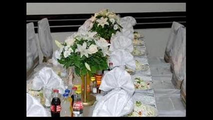 Сватбена Агенция Аксиома