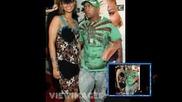 Timbaland Ft. Keri Hilson & Kat Deluna