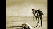 Ариф Абдулах - Как да пречистим душите си?
