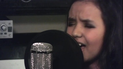 Youtube - Maddi Jane - Mine by Taylor Swift