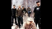 Linkin Park - - - - Hit The Floor