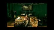 David Byrne - Lazy