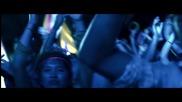David Guetta - Without you (ft.usher)hd