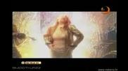 Лили Иванова - Любовта Е Живот *hq*