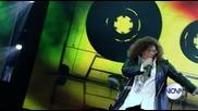 X Factor - утре вечер по Нова (03.12.2015)