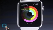 AppleCare+ for the Apple Watch Edition Reportedly Costs Almost $1,000