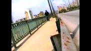 Сашо Роман - Мене ли продаде (1998)