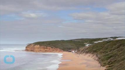 3 Aussie Companies Uniting Surfing & Tech