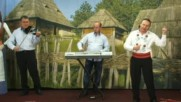 Nedjo Kostic - Vrati casu konobaru (tv Duga +) (prevod)