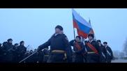 "Алексей Тарасов - Крейсер - "" Аврора"""