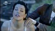Кали - Седем ( Официално видео )