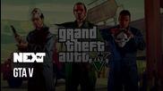 NEXTTV 051: GTA FreeRoam Events Update