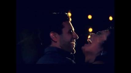 Samuel y Andrea - Todo Lo Que Soy