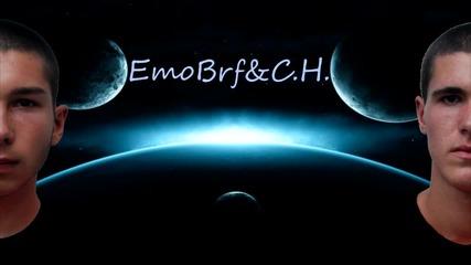 Emobrf&c.h. - Ne znam kude otivam