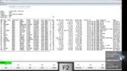 Как да проверите натрупаните грешки във Вашето Bmw с Inpa? #bimmercodingbg