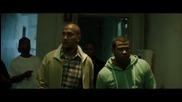 Keanu *2016* Trailer