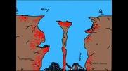 The Cliff  Qko Boi :P