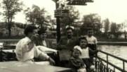 Стария Сливен - моят роден град!