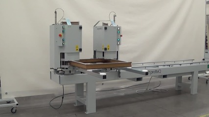W2h - Automatic 2 heads welder-hd