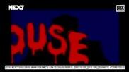 NEXTTV 008: 5-те Най-ужасяващи Чудовища в Игри от Слави