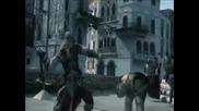 Assassins Creed 2 New Divide