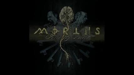 Mortiis - Thieving Bastards