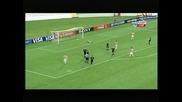 Хърватия победи с 2:1 Нова Зеландия на световното за младежи