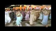 Mohabbatein - Pairon Mein Bandhan Hai