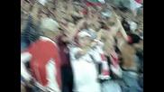 23.07.09г. Цска - Интер Баку (шампиони але)